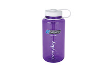 Gourde Everyday de Nalgene, large goulot, 1 l